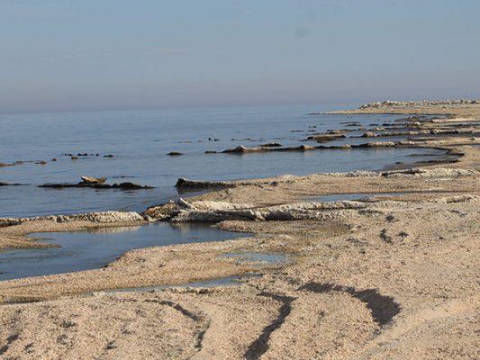 Cortarán agua de Imperial a Salton Sea