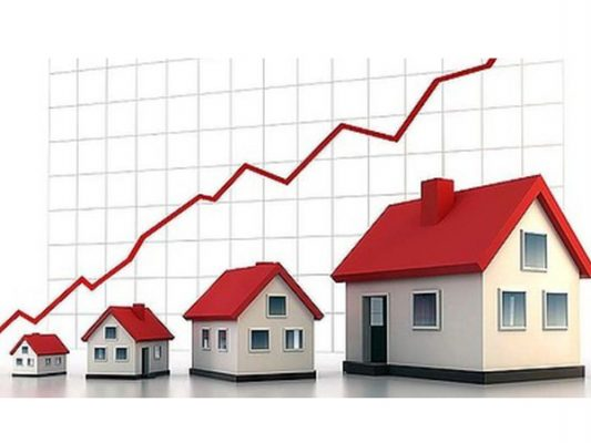 Seguirá creciendo sector inmobiliario en 2018