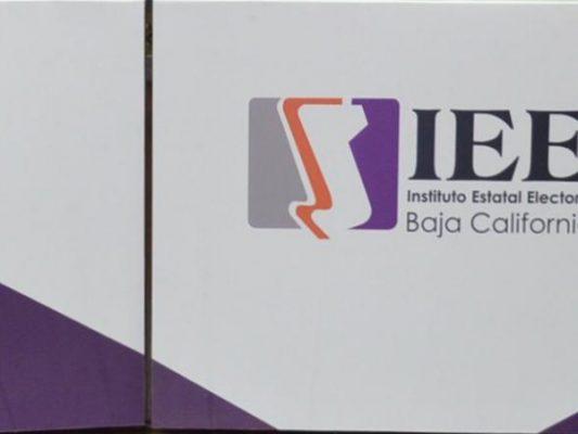 Paraliza falta de presupuesto al IEE