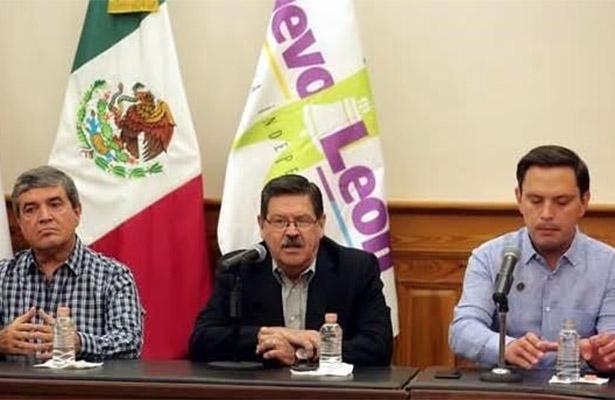 Investigan muerte de director de prepa de la UANL