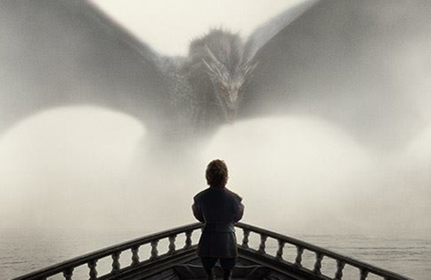 Game of Thrones: 7 reinos, 7 temporadas, 7 episodios