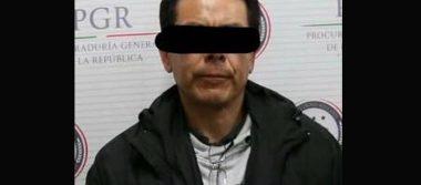 Prestanombres de Javier Duarte recibe prisión preventiva
