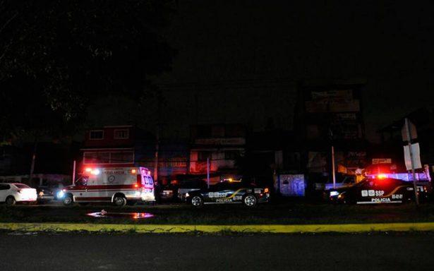 Sismo de 8.2 grados estremece a México; registran muertes en Chiapas y Tabasco