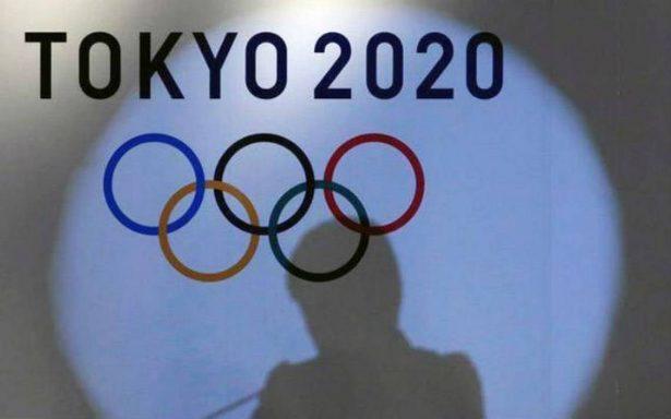 Amenazan con excluir al boxeo de Juegos Olímpicos Tokio 2020