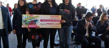 'Territorio que es la cuna de la mexicaneidad', Iztapalapa ya tiene su propio himno