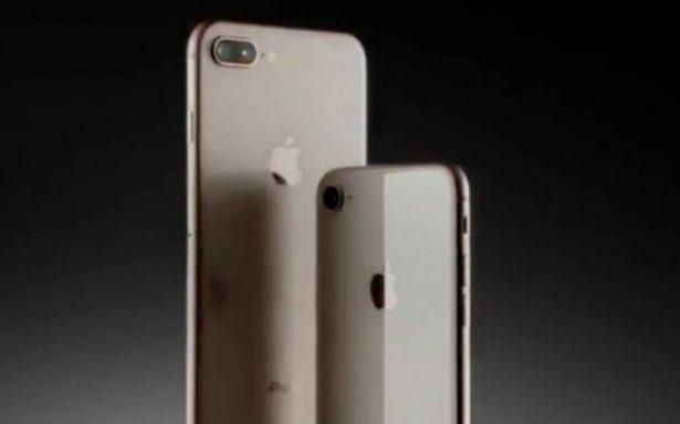 [En vivo] El iPhone 8 integra nuevo chip, uno de los más poderosos en la industria