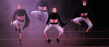 Carmina Burana, hace vibrar al Auditorio Nacional