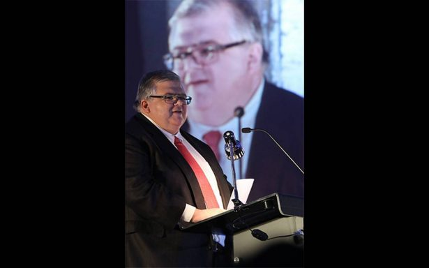 No ven a Meade como gobernador del Banxico