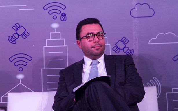 Avalan a Gabriel Contreras para nuevo periodo en el IFT
