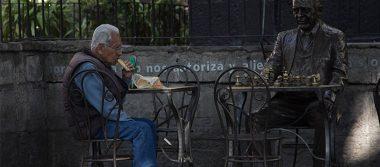 ¿Apoyo fantasma? Sedesol paga apoyos a personas de 124 años, difuntos y no localizables