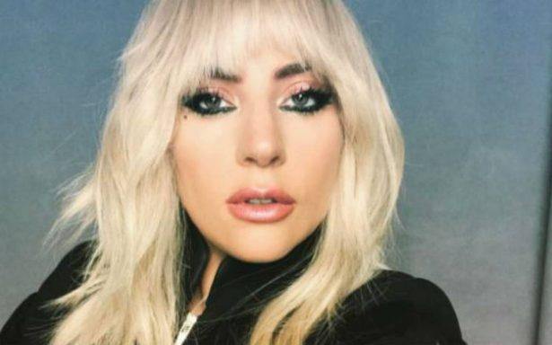 Lady Gaga hospitalizada, cancela su concierto en Rock in Rio