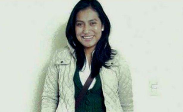 Hallan a doctora decapitada y con signos de tortura en Huixquilucan