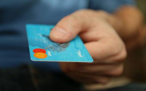 El buen presupuesto: efectivo, tarjeta de crédito o mensualidades ¿qué te conviene más?