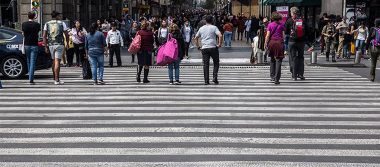 INEGI planea censo voluntario en 2020