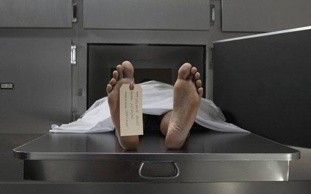 Registran tres muertes por calor en Sonora