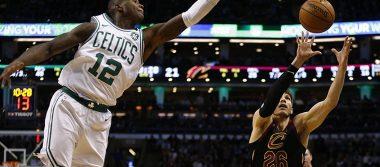 Celebrarán partido de estrellas de la NBA en el Staples Center de la ciudad de Los Ángeles