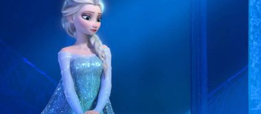 """Demandan a Disney por plagio del tema """"Libre soy"""""""