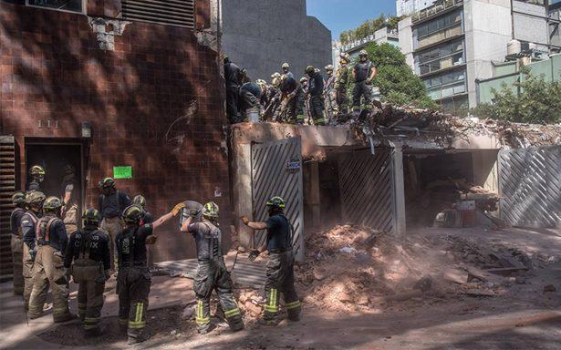 Banco Mundial emite bono catastrófico contra terremoto para Alianza Pacífico