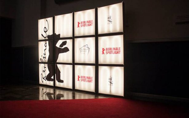 La Berlinale descarta películas en las que hayan participado 'acosadores confesos'