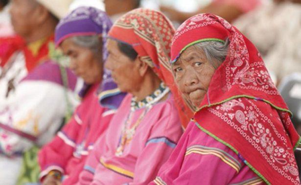 Mediaremos conflicto de tribu yaqui por gasoducto: CEDH