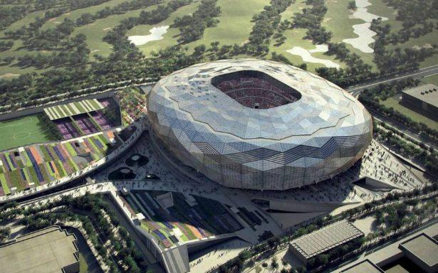 """El Mundial de Qatar 2022 promete ser """"el más seguro"""""""