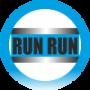 runrunpng