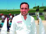 """En Saltillo se dará un """"golpe de timón"""" para modernizar el transporte"""
