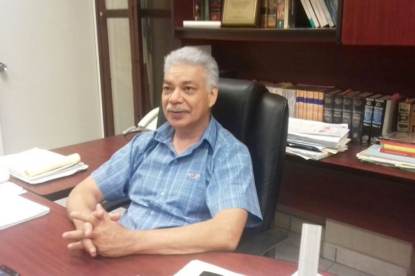 Hacen crisis las carencias en juzgados de Monclova