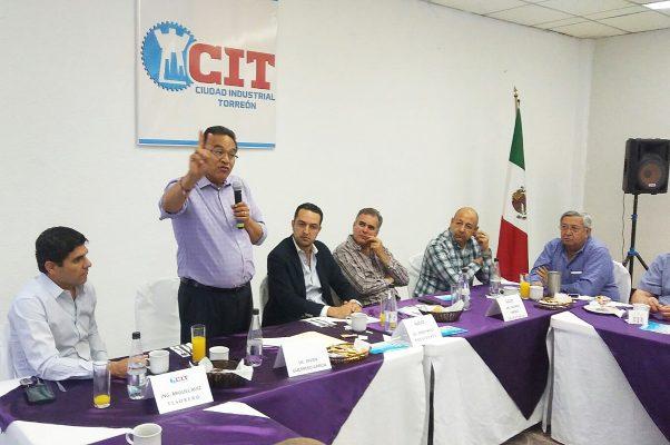 La elección aún no está decidida, va Guerrero por el voto de los indecisos