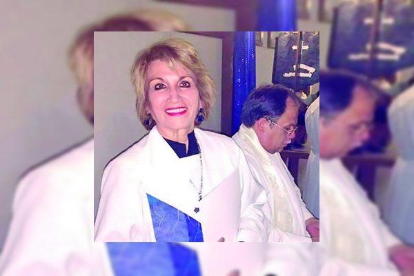 Mujeres sacerdotes se reunirán en Cuernavaca
