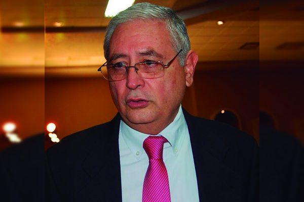 Funcionarios públicos estatales se mantuvieron al margen del proceso electoral
