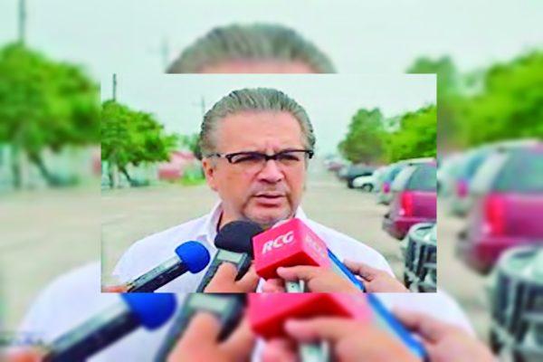 Regresan alcalde y funcionarios de Acuña a sus actividades