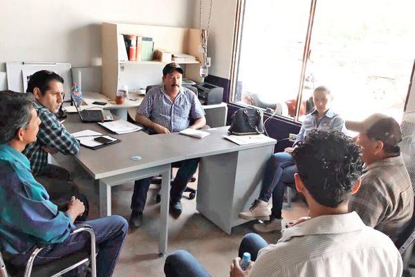 Gobierno del Estado apoyará la comercialización de la sandía lagunera