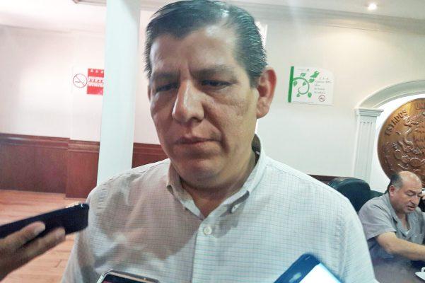 Detención de Herrera Piedra, mediática ante el desencanto de la sociedad