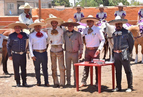 Unión Laguna y Rancho Corona, con un pie en el Nacional