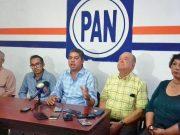 Reafirma Alfredo Paredes plan de obras para Monclova