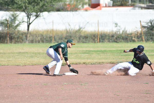 j16 Beisbol 2