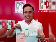 Jiménez Salinas condonará fotomultas y a la vez estas tendrán más bajo costo