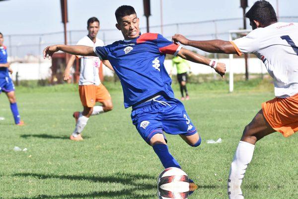 j21 Atletico Lagunero1