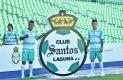 j24 Santos3