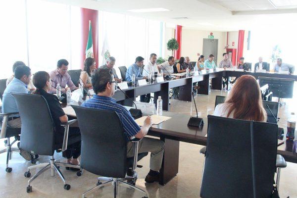 Ediles con licencia se reintegrarán al Cabildo