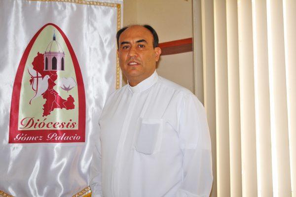 Comulgo con quienes desean un proyecto integral de nación en el 2018: Carrillo Gaucín