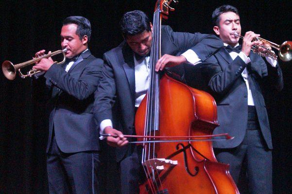 """Invita el CEM a concierto """"Sinfonía de Vida"""""""