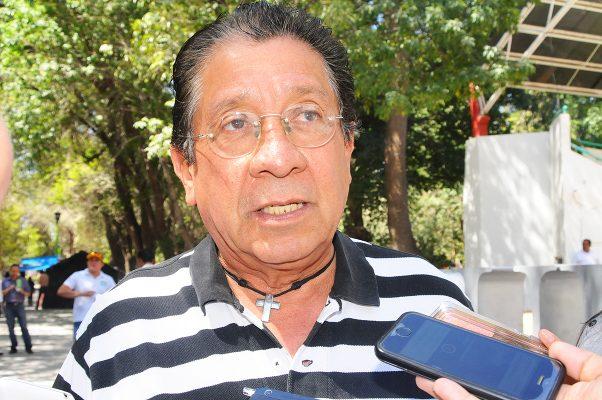 SAPAL espera sentencia favorable ante embargo del IMSS