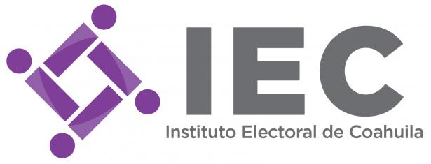 Falso que se haya determinado realizar nueva elección en Coahuila: IEC