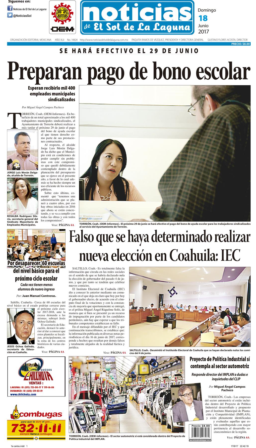 1a carlos.indd