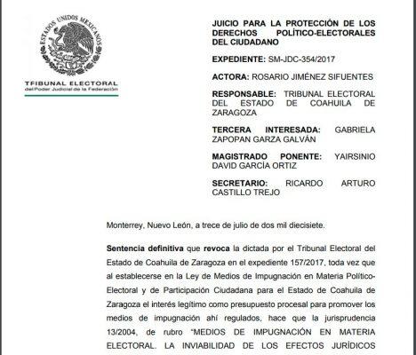 j02 documento1