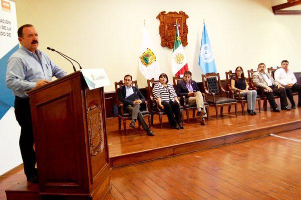 Mil 607 locales de venta y consumo de alcohol se han clausurado en Coahuila