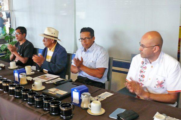 Presentan el 3er. Encuentro Nacional de Artesanos Torreón 2017