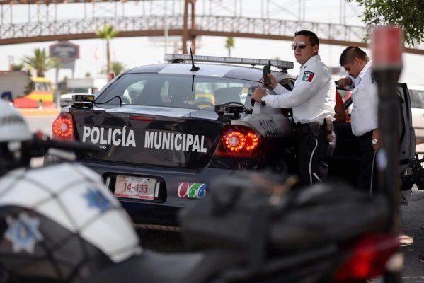 Se dispara el robo de vehículos en Saltillo, está fuera de control